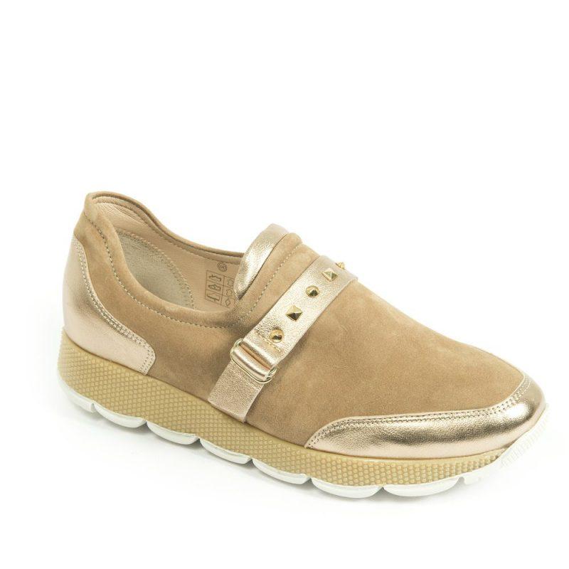 f015bf1203d Mourtzi Sneakers - 1-11202 | Carmenshop.gr