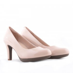 89f121b5b0e Γυναίκα / Παπούτσια / Γόβες   Carmenshop.gr