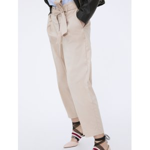 80c2cf03555 Γυναίκα / Ρούχα / Παντελόνια - Τζιν | Carmenshop.gr